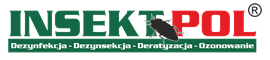logo insektpol